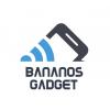 BANANOS GADGET STORE(E00438)
