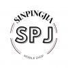 SIN PING JIA MOBILE(E05362)
