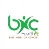 BNC HEALTH & ORGANIC GALLERY 佳營健康有機坊(E00312Q)