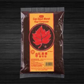 Red Leaf Black Coffee Powder - 600g