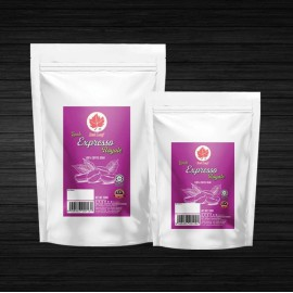 Roasted Coffee Beans (Royale) (500g)