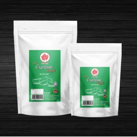 Roasted Coffee Beans (Brazil) (500g)