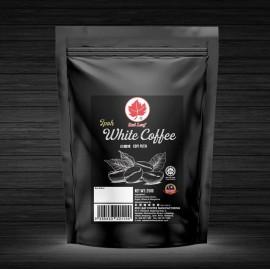 Red Leaf White Coffee Powder (250g)