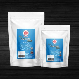 Red Leaf Roasted Coffee Beans (Classic)(500g)
