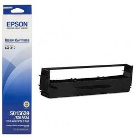 EPSON RIBBON LQ-310 ORIGINAL