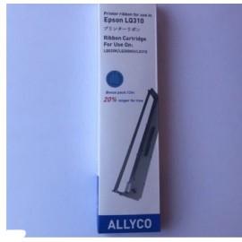 ALLYCO RIBBON LQ-310 COMPATIBLE
