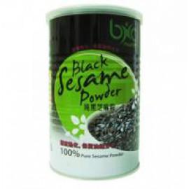 BNC Black Sesame Powder 純黑芝麻粉