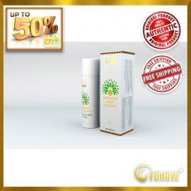 FOHOW Yang Sheng Energy Balm (50 公克 / gram) 凤凰能量养生膏 【买3送1 / Buy 3 FREE 1】