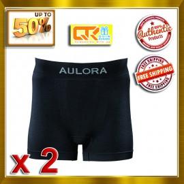 AULORA Boxer - Kodenshi Classic (Size XL/2XL) x [2PCS]