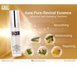 Aura Pure Revival Essence